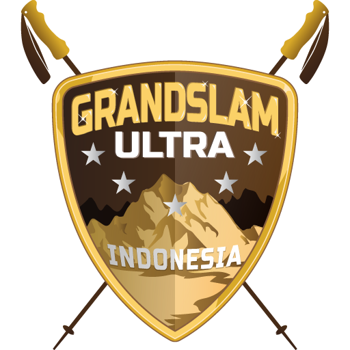 Grand Slam Ultra